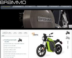 Brammo.com