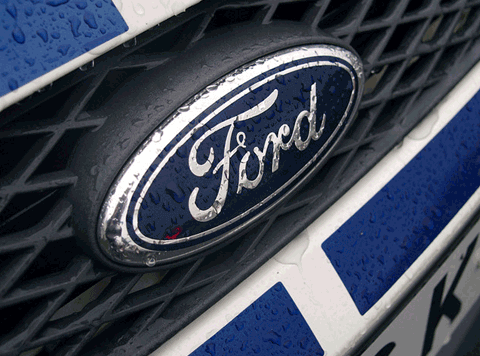 Pic1Ford