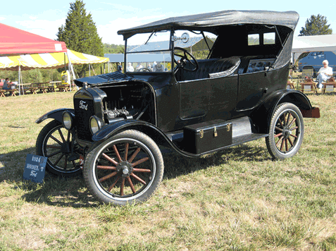 Pic5Ford
