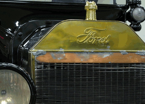 Pic8Ford