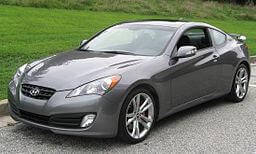 256px-2010_Hyundai_Genesis_Coupe_3_--_08-28-2009