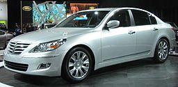 Hyundai_Genesis_sedan_NY