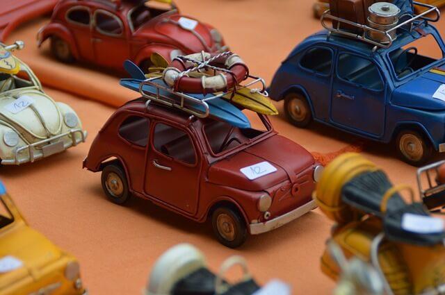 model-car-470642_640