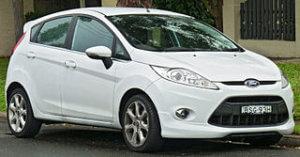 320px-2009-2011_Ford_Fiesta_(WS)_Zetec_5-door_hatchback_(2011-08-17)