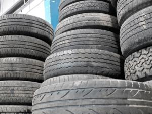 TireStack