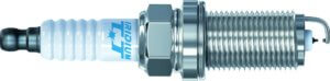Photo - Denso - Iridium TT Spark Plug - Spark Plug Profile